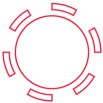 atypicke-interiery-ikona